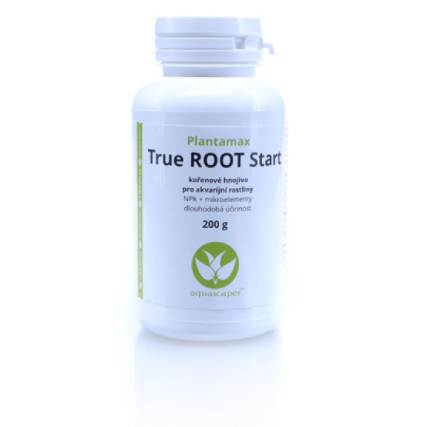 Aquascaper True ROOT Start 200 g