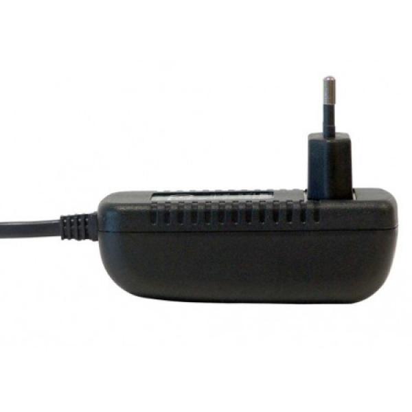 Aquatlantis Napájecí adapter (zdroj) 12V - 2A