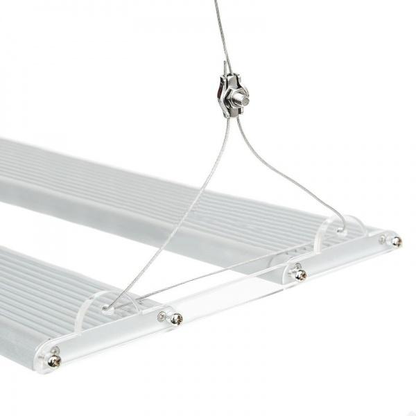 Chihiros LED A PLUS serie závěsný kit Double pro dvě světla