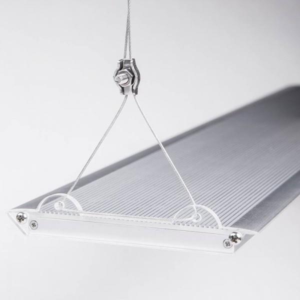Chihiros LED A PLUS serie závěsný kit Single pro jedno světlo