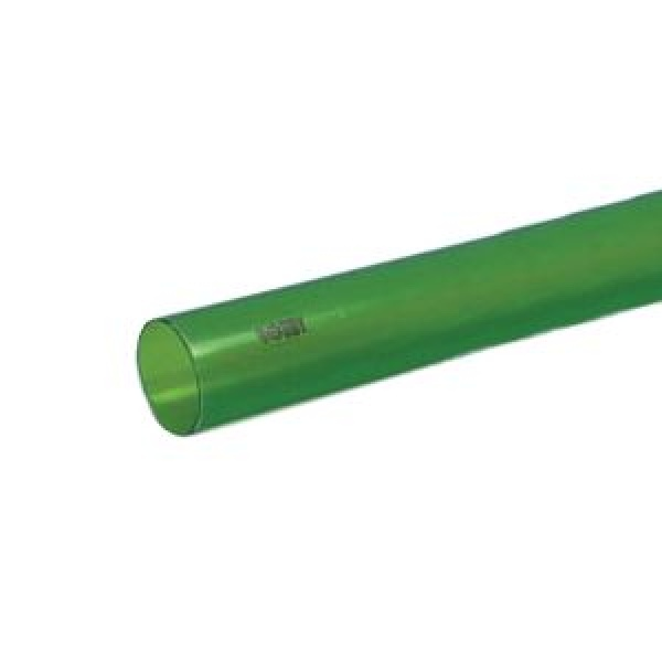 Trubky, trubičky a instalační doplňky