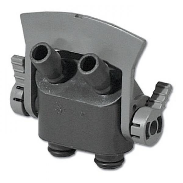 Eheim Náhradní díl Adapter pro filtr 2222, 2224, 2322, 2324, 2422, 2424, 2124