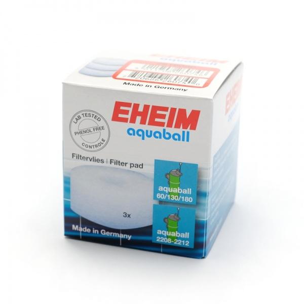 Eheim Náhradní filtrační vata pro Aquaball a Biopower