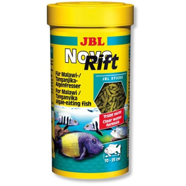 JBL NovoRift 1000ml