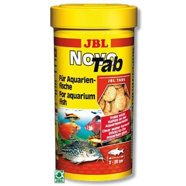 JBL NovoTab 1000ml