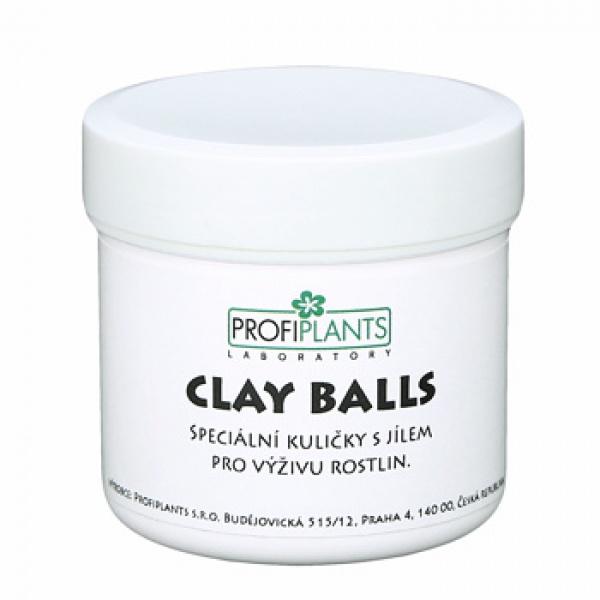Profiplants Clay balls 150g