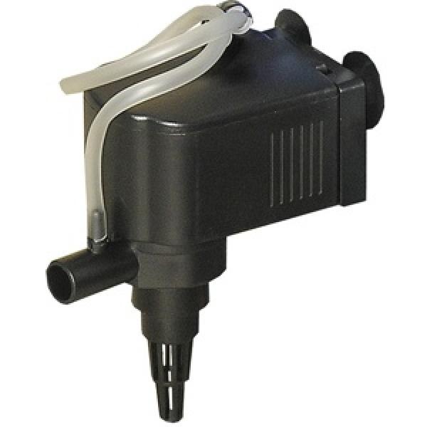Unistar PowerHead POW 300-1, 500 l/h