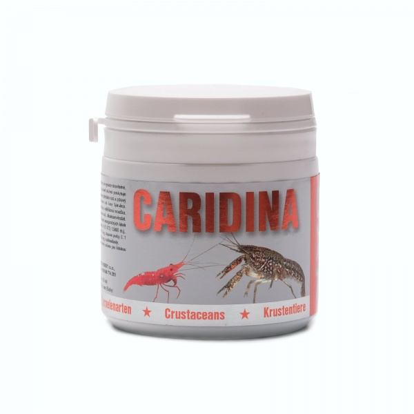 SAK Caridina Excellent 150ml