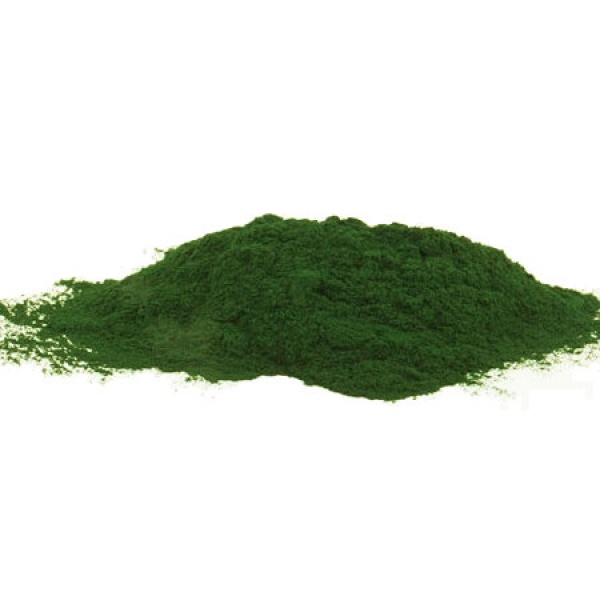Spirulina powder 500 g