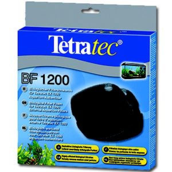 TetraTec BF 1200 - biologick� filtra�n� p�na