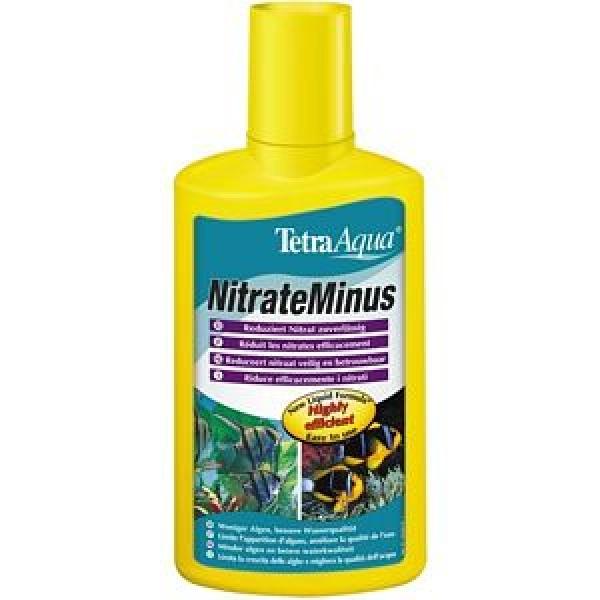 TetraAqua Nitrate Minus 250ml