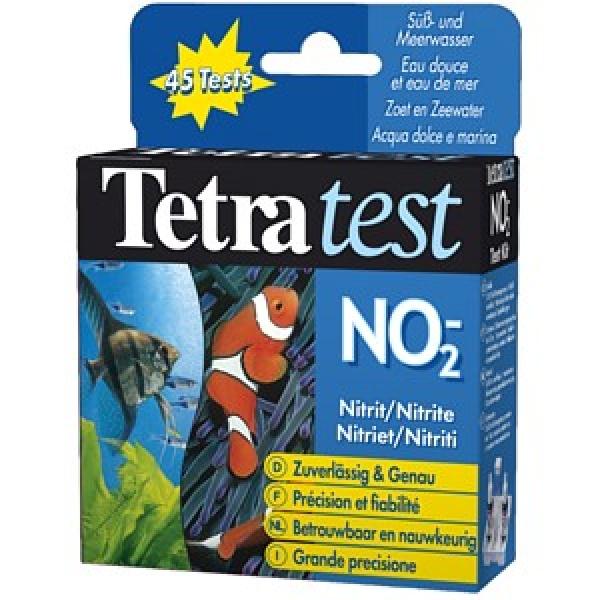 TetraTest NO2