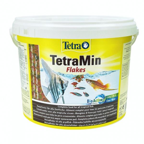 TetraMin 10 l
