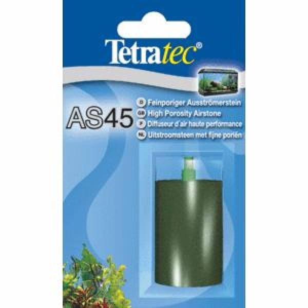 TetraTec K�men vzduchovac�, v�lec AS45