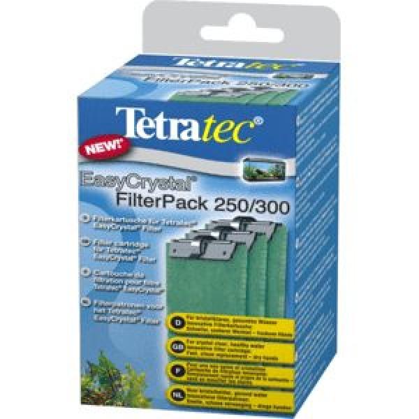 TetraTec náplň Easy Crystal 250 / 300