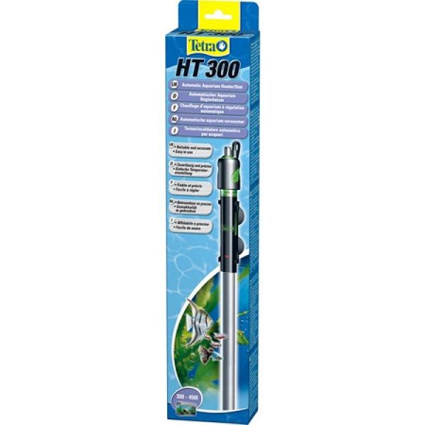 TetraTec Topítko HT 300