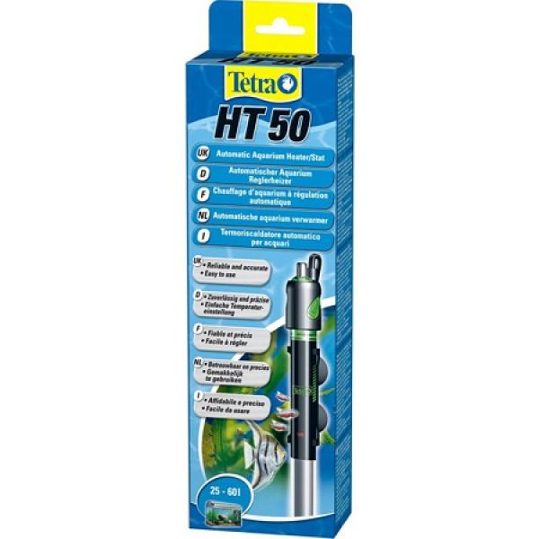 TetraTec Topítko HT 50