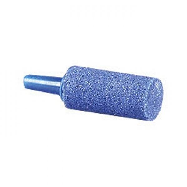 Vzduchovac� k�men v�lec modry 10 mm