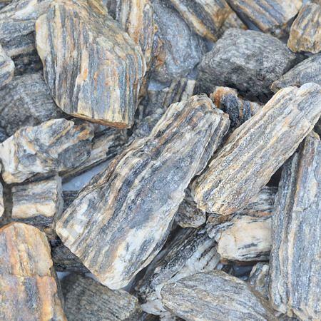 Kamenná kůra střední 1 kg