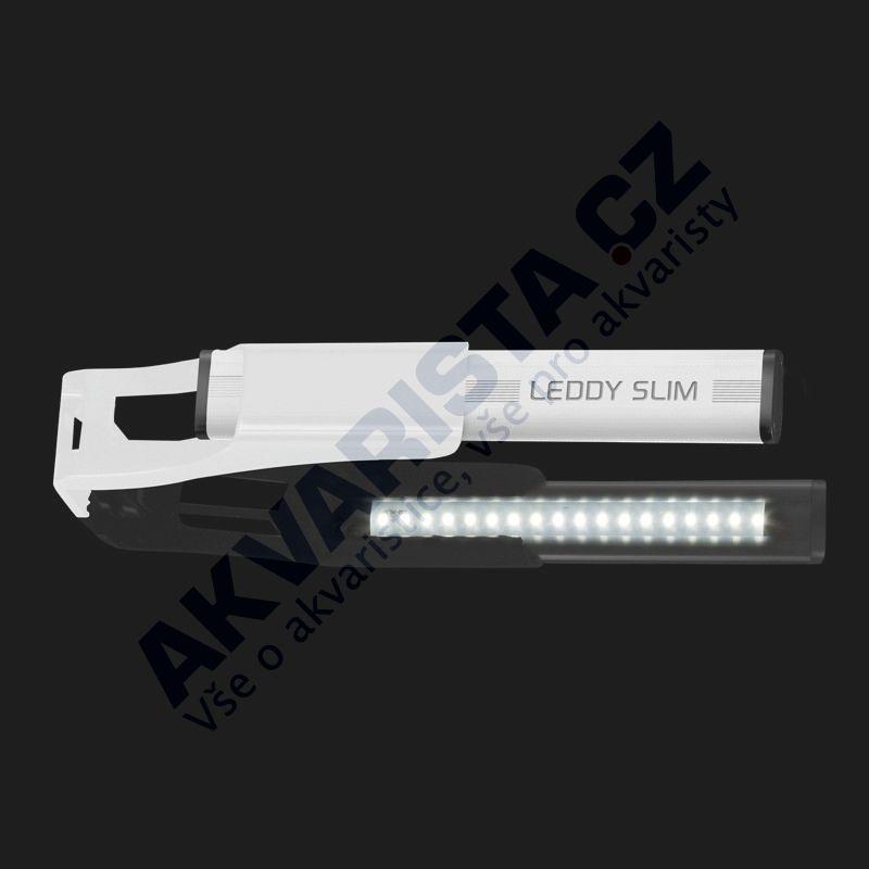 AquaEl LEDDY SLIM SUNNY osvětlení 20-30cm (5W)