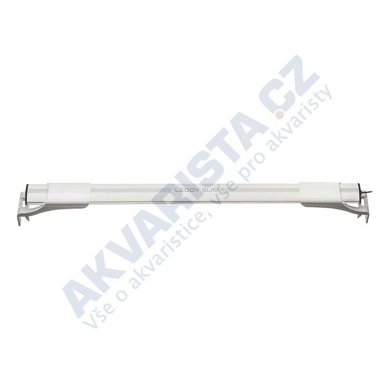 AquaEl LEDDY SLIM PLANT osvětlení 100-120cm (36W)