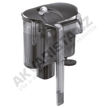 AquaEl Versamax FZN-2, závěsný filtr