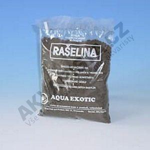 AquaExotic Vláknitá rašelina 150g