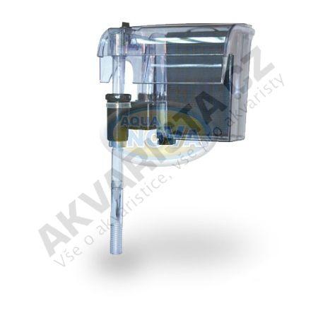 Aqua Nova Závěsný filtr NF-600