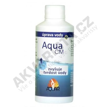 Aquar Aqua CM 2000ml