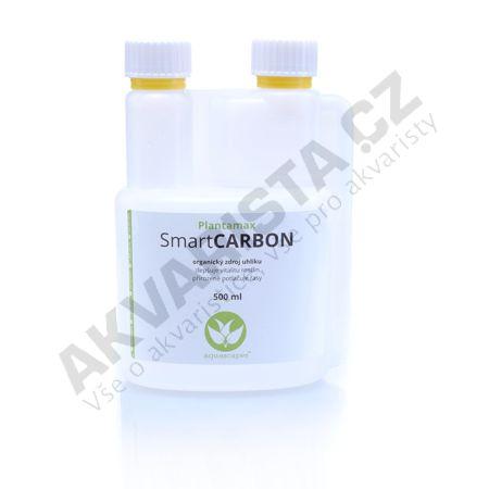 Aquascaper SmartCARBON 500 ml