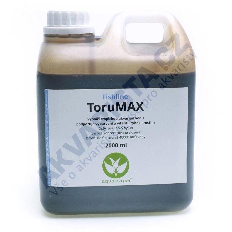 Aquascaper ToruMAX 2000 ml