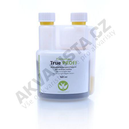 Aquascaper Plantamax TRUE Profi 500 ml