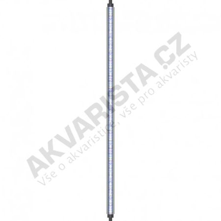 Aquatlantis Easy LED tube 1047 mm