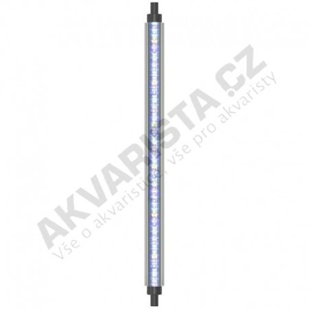 Aquatlantis Easy LED tube 590 mm