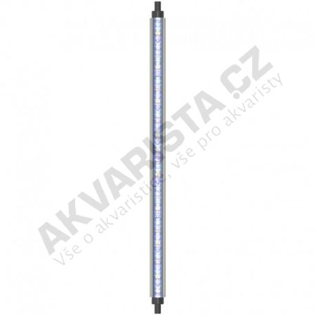 Aquatlantis Easy LED tube 742 mm