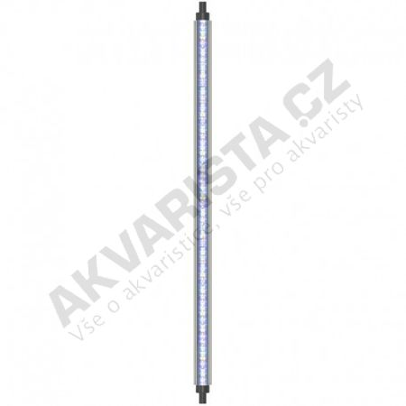 Aquatlantis Easy LED tube 849 mm