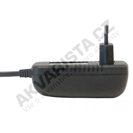Aquatlantis Napájecí adapter (zdroj) 12V - 1,5A