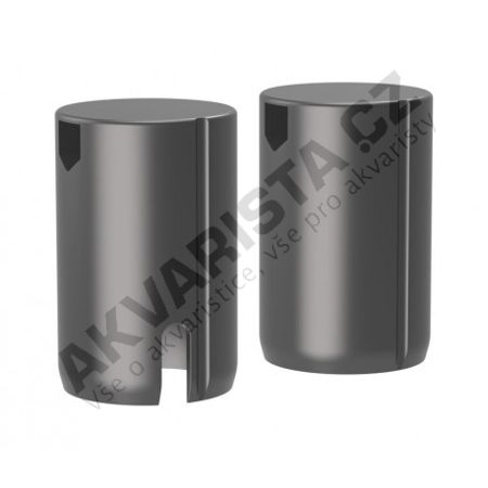 Aquatlantis Easy LED tube redukční koncovky