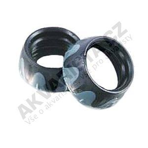 Arcadia Ultra Seal lampholder rings T5 (2ks)
