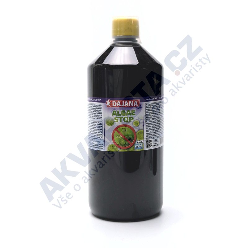 Dajana Algae stop 5000ml