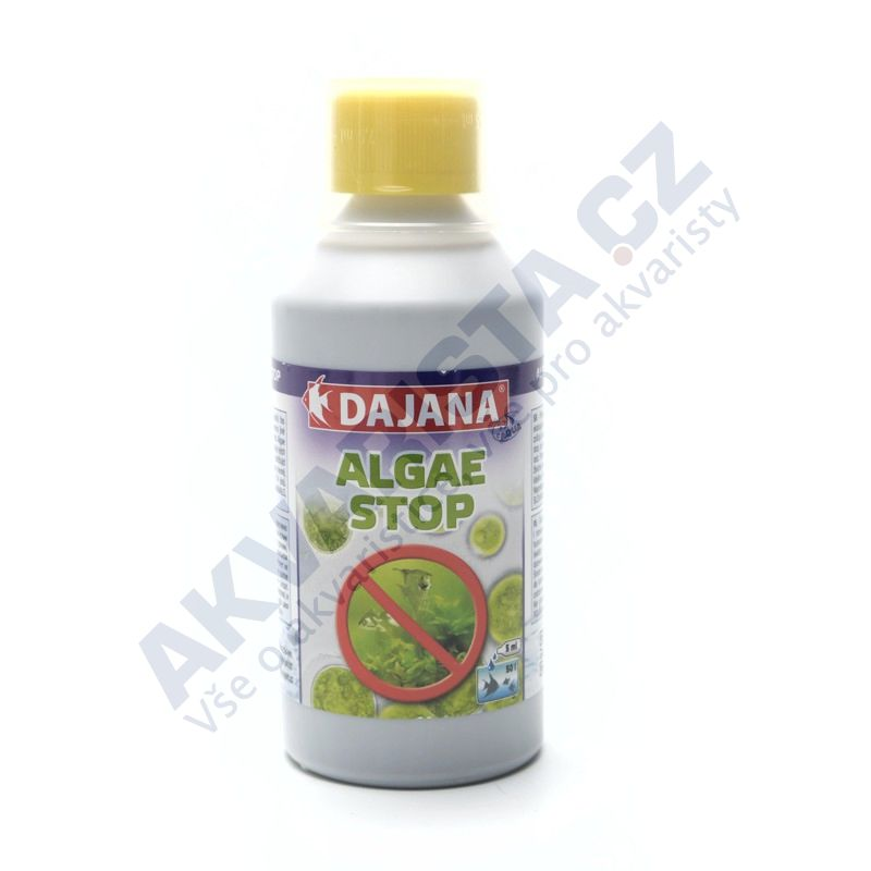 Dajana Algae stop 250ml