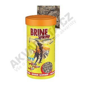 Dajana Brine Shrimp 250ml