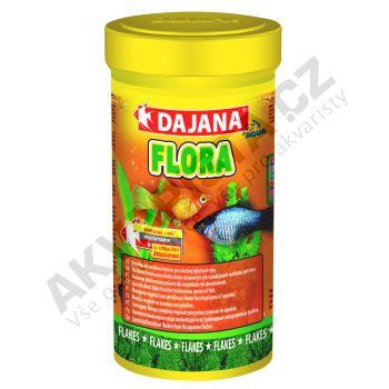 Dajana Flora 500ml