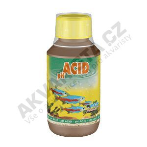 Dajana ph ACID 500ml