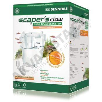 Dennerle Scapers Flow - Hang On (závěsný filtr)