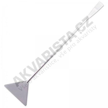 EasyAqua Uhlazovačka písku 32 cm