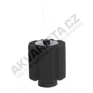EasyFish Bio molitanový filtr xy-2837