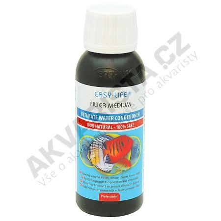 Easy Life Fluid filter medium 100ml