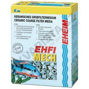Eheim EHFIMECH 2.0l