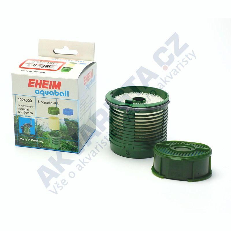 Eheim Aquaball - Upgrade kit pro 2400, 2401, 2402